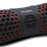 Best Sylvania Bluetooth Speakers