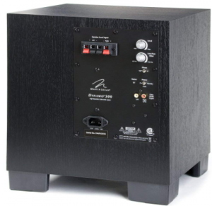 Top 10 Best Subwoofer For Music Under 100 Watts 2