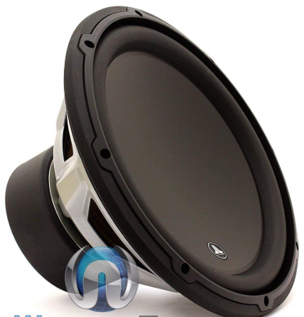 Best Car Subwoofer Uk