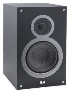 Best Top 10 Bookshelf Speakers Under 300