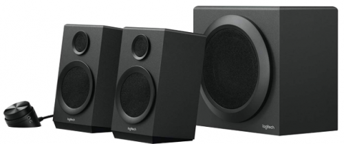 Best Pc Speakers Under 100 7