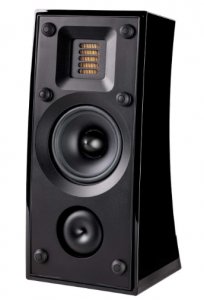 MartinLogan Motion 4i Bookshelf Speaker