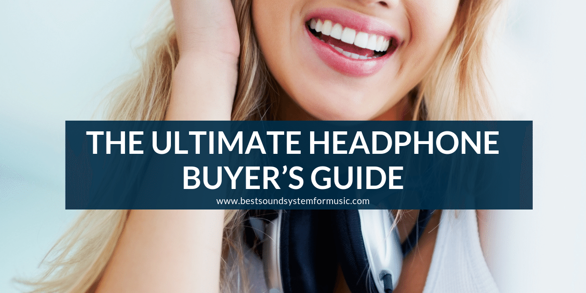 best guide to headphone reviews
