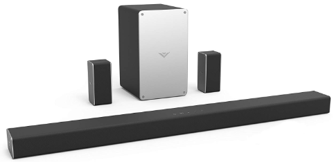 Best home theater speakers under 300
