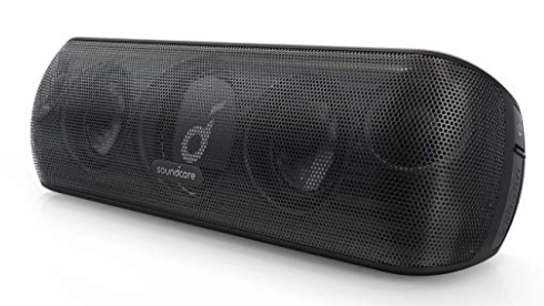 Best Budget Bluetooth Speakers 14