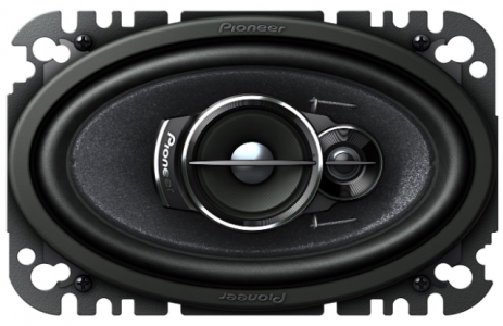 Best Car Speakers For Bass Without A Subwoofer