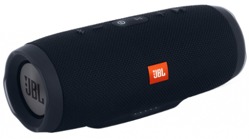 Best Portable Bluetooth Speakers Under £100