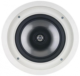 Best Ceiling Speakers For Surround Sound