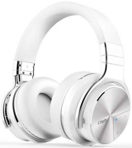 Best Noise Cancelling Headphones Under 100: On-Ear Headphones 8