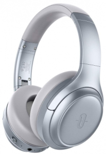 Best Noise Cancelling Headphones Under 100: On-Ear Headphones 10