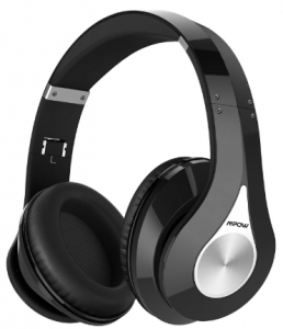 Best Noise Cancelling Headphones Under 100: On-Ear Headphones 13