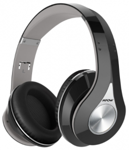 Best Noise Cancelling Headphones Under 100: On-Ear Headphones 15