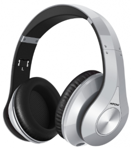 Best Noise Cancelling Headphones Under 100: On-Ear Headphones 17