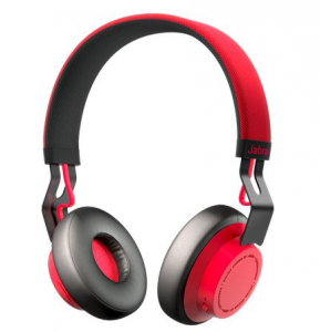 Best Wireless Over-Ear Headphones For Working Out 8