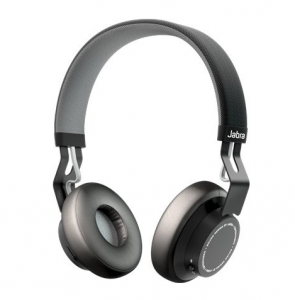 Best Wireless Over-Ear Headphones For Working Out 9