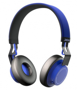Best Wireless Over-Ear Headphones For Working Out 10