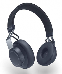 Best Wireless Over-Ear Headphones For Working Out 11