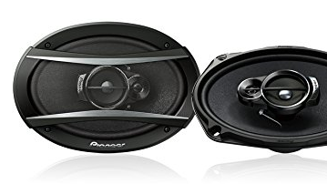 Best Car Speakers For Bass Without A Subwoofer 31
