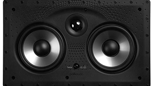 Best Ceiling Speakers For Surround Sound 1