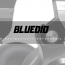 Bluedio Headphones 6