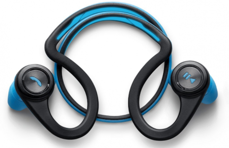 Best Cheap Wireless Headphones For Running