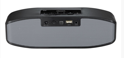 Betron E45 wireless Bluetooth speaker