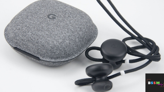 google pixel buds 2 review