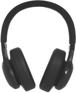 Is Skullcandy Better Than JBL? JBL Vs Skullcandy Reviews 1