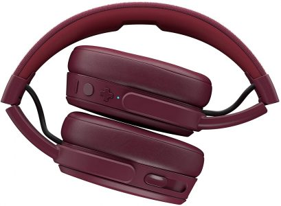 Is Skullcandy Better Than JBL? JBL Vs Skullcandy Reviews 4