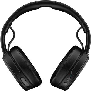 Is Skullcandy Better Than JBL? JBL Vs Skullcandy Reviews 3