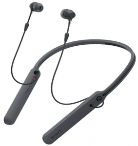 best battery life earbuds