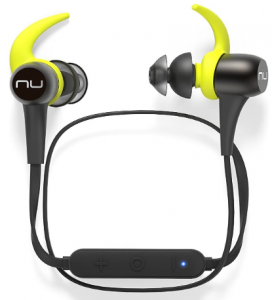 earbuds with best battery life