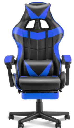 The Gaming Chair Guide - Complete Buyer Guide