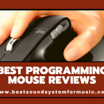 Best Programming Mouse Reviews